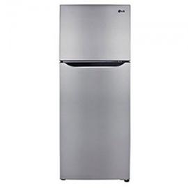 LG Refrigerators GNB222