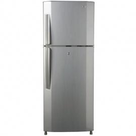 LG Refrigerator GR-M362 Inox