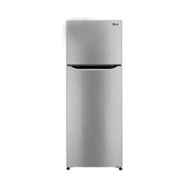 LG Refrigerator GL-B282SLHL