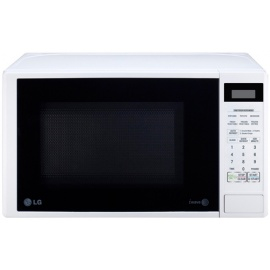 LG Microwave MS 2042D