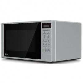 LG Microwave MS2042DMS