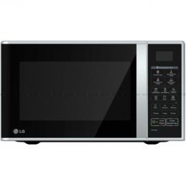 LG Microwave MH 6342B