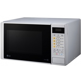 LG Microwave MH 6342BSC