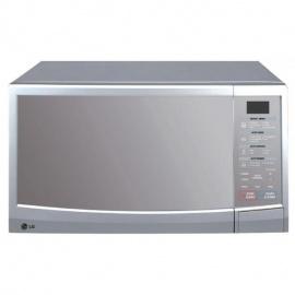 LG Microwave MS2343DRMS