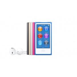 iPod Nano (New)
