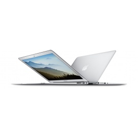 MacBook Air 15 inch - 1 Year Used