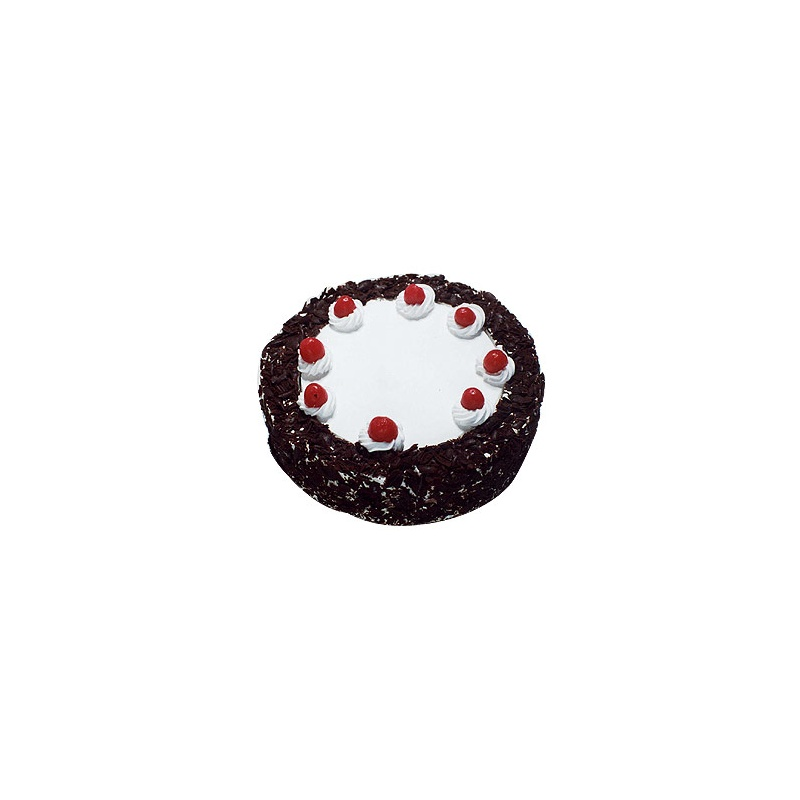 Buy eggless-cake online for Home Delivery