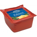 EDAM CHEESE SMALL SIZE