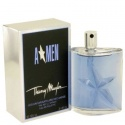 Thierry Mugler A*men Eau de Toilette - 100ml