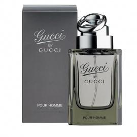 Gucci by Gucci Pour Homme Eau de Toilette - 90ml