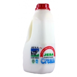 Jesa Fresh Cream