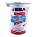 Jesa Smooth Yogurt  175ml