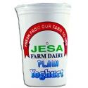 Jesa Plain Yoghurt 500ml