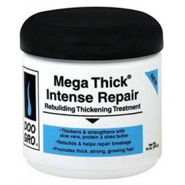 Doo Gro Mega Thick Intense Repair - 500ml