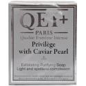 QEI Privilege Caviar Pearl Exfoliating Purifying Soap - 200g