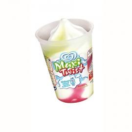 MAXI CLASSIC ICE CREAM