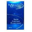 Miracle Maxitone Clarifying Complexion Fading Soap - 200g