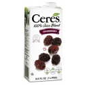 CERES YOUNGBERRY 100% Pure Fruit Juice 1Ltr