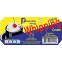 PARAMOUNT WHIPPING CREAM 0.5LT