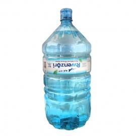 RWENZORI WATER GALLON 18.7LTR