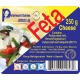 PARAMOUNT FETA CHEESE 250GM