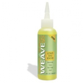 Organic Root Stimulator Weave Ultimate Bond Remover 118ml