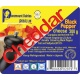 PARAMOUNT CHEDD CHEESE 200G PP