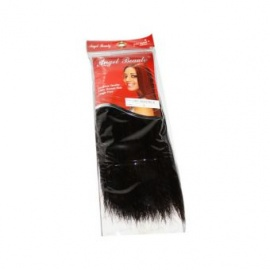 ANGEL BEAUTY Human Hair Weave (8)