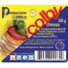 PARAMOUNT COLBY PACKED CHEESE