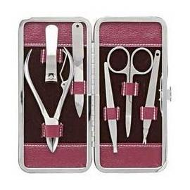 Manicure Set