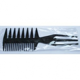 Multi- Purpose Hair Comb