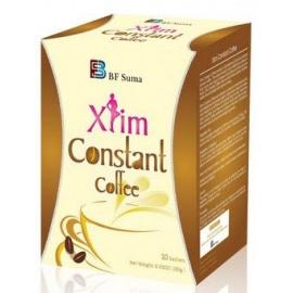 Buy Dr Cow Calcium Milk BF Suma Health Supplement online