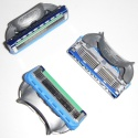 Gillette Fusion Razor