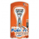 Gillette Fusion power 1 up