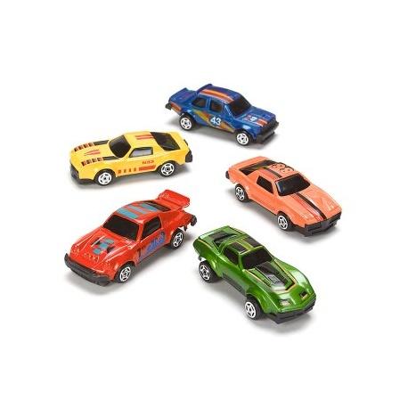 TOY CAR 359A