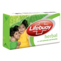 lifebuoy herbal soap (100 grams)