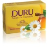 Duru Savon De Marseille Honey and Camomille