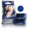 Endurance Condoms