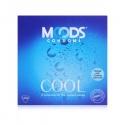 Moods Condoms