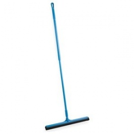 Long Handle Rubber Squeezer