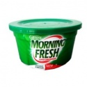 Morning Fresh Dish Washing Paste