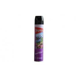 Tropikal Air Freshener