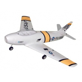 Air Craft  plane toy