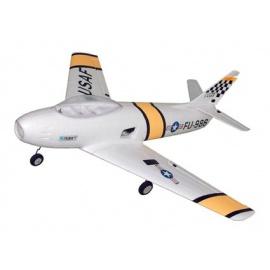 Air Craft  plane toy