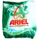 Ariel Micro Cleaning Boosters 500 grams