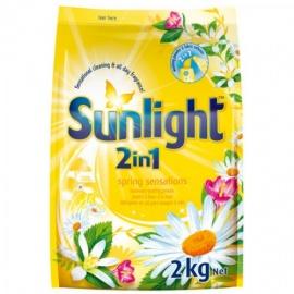 Sunlight  500g
