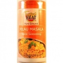 Tropical Heat Pilao Masala 100 grams