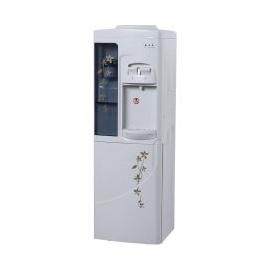 Bruhm BWD-HCR22 20 Litre Water Dispenser - White