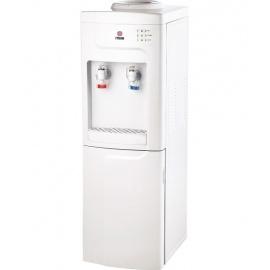 Mika Mika WD96HC70W Hot & Cold Water Dispenser - White