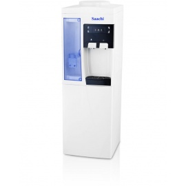 Saachi Saachi NL-WD-78R Water Dispenser - White